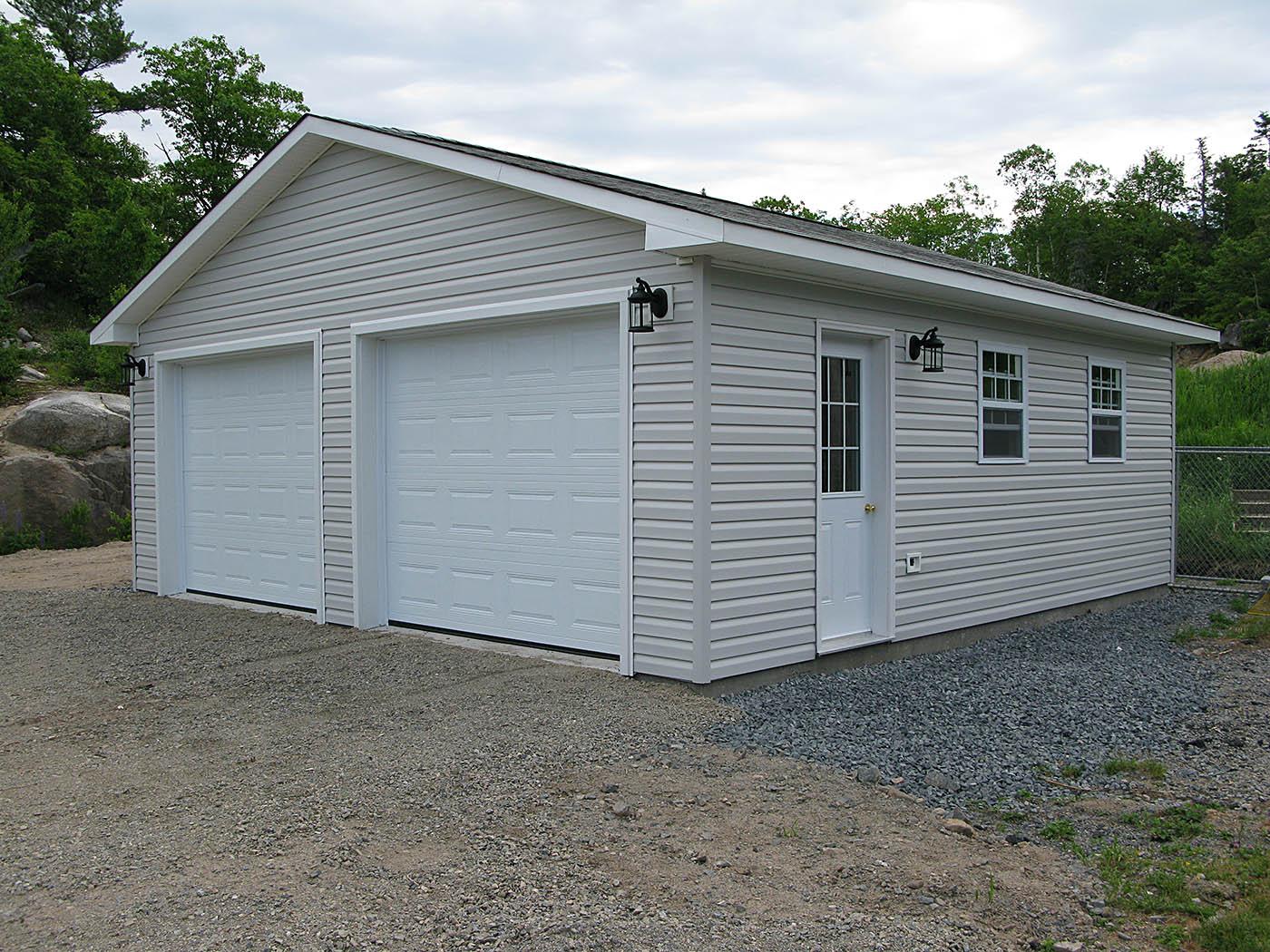 va garage in call graves door opener doors virginia background