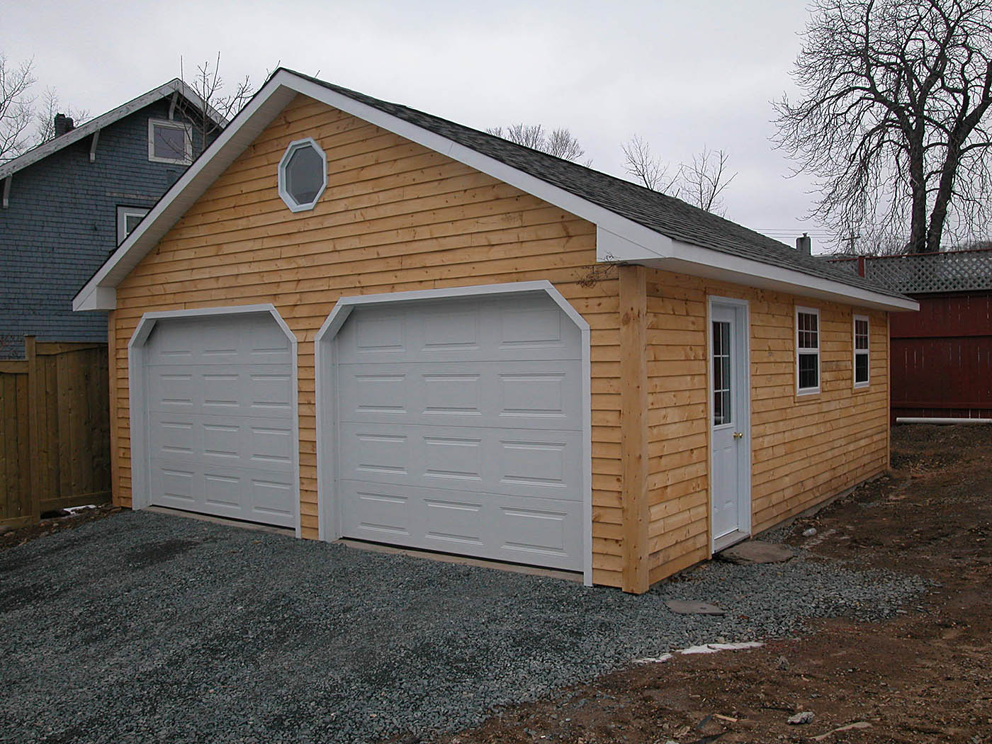 clopaydoors door images provides steel insulated high benefits an garage the wood of carriage house coachman best collection end with on doors look design clopay graves