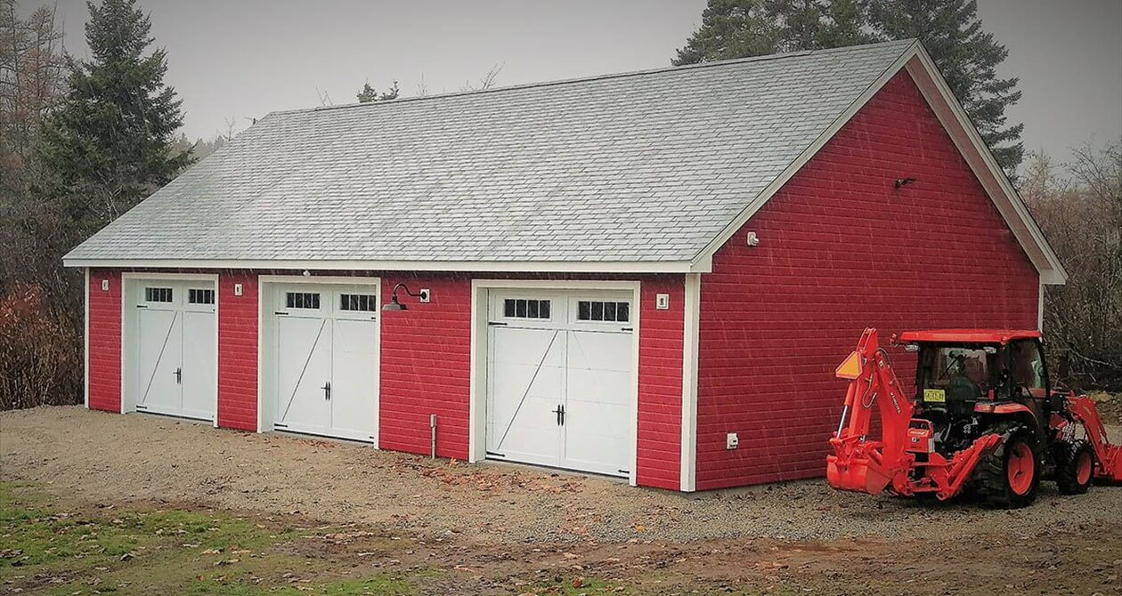 and shed loafing x sheds barns sheeted website s